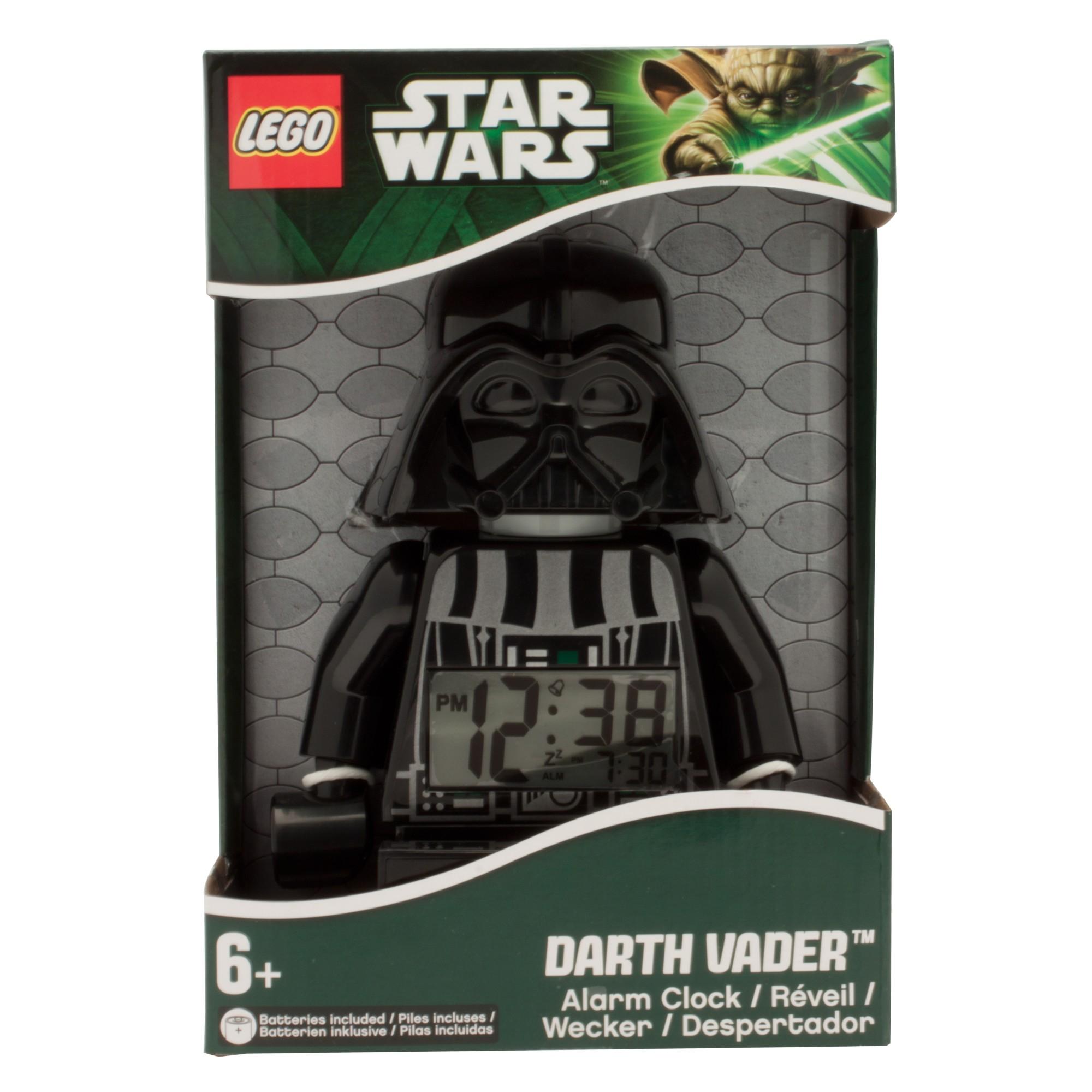 LEGO® Star Wars Darth Vader  9477f4f9ec